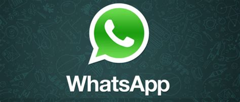 whatsapp messenger download download whatsapp messenger 2 11 7 softpedia