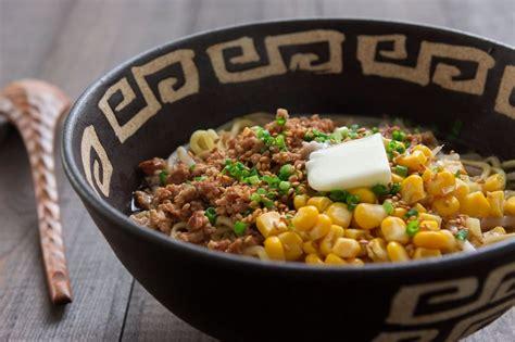 asian food blogs
