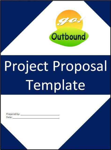 membuat proposal gathering contoh z contoh proposal outing kantor