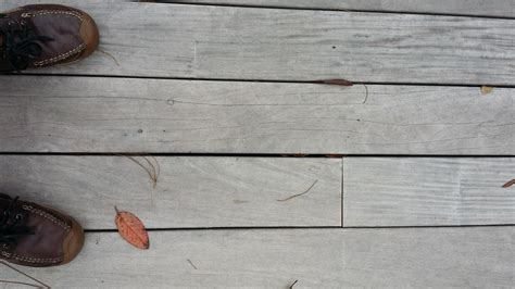 decks epay decking   elegant outdoor