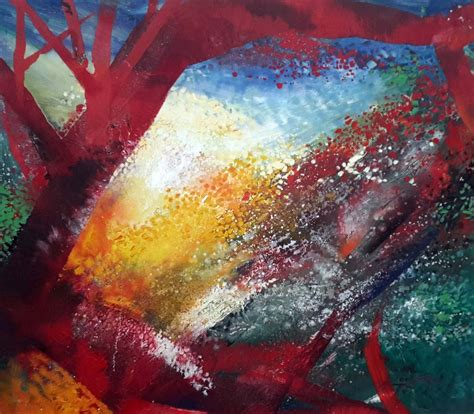 cornici per dipinti cornici e dipinti corniciedipinti
