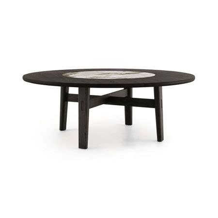 tavolo poliform tavoli poliform tavoli e sedie catalogo designbest