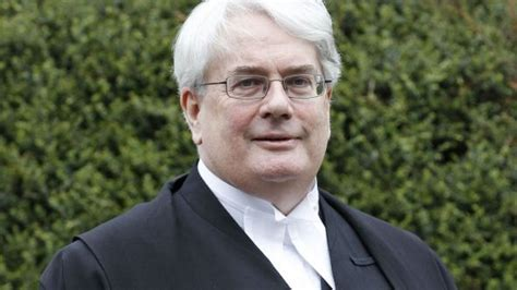 Clark County Superior Court Search Supreme Court Judge Frank Clarke Chosen As New Chief Justice