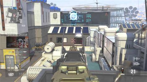 Call Of Duty 51 call of duty 174 advanced warfare 51 bombe