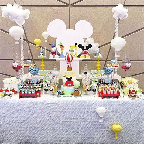 44 best images about mickey 44 best images about festa mickey minnie mickey minnie birthday on cakes