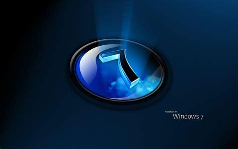 Wallpaper Desktop Windows 7 Hd   windows 7 wallpapers hd desktop wallpaper