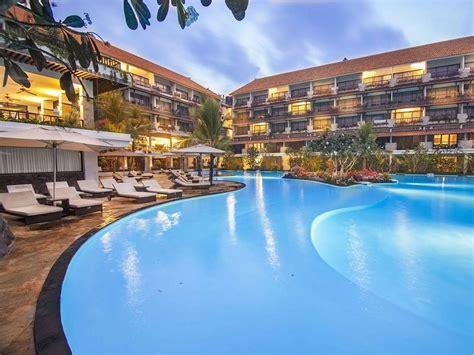 Kasur Hotel Bintang 5 5 hotel bintang 5 di nusa dua bali terbaik hotelmurahbagus