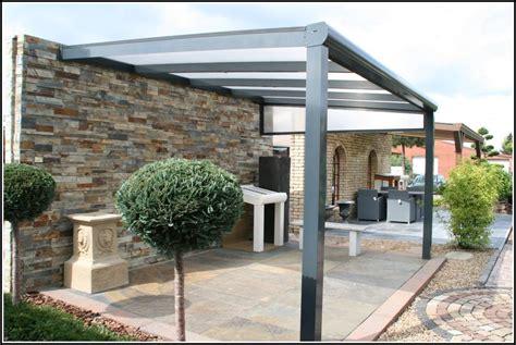terrassen glasdach preise glasdach terrasse glasdach terrasse landscaping