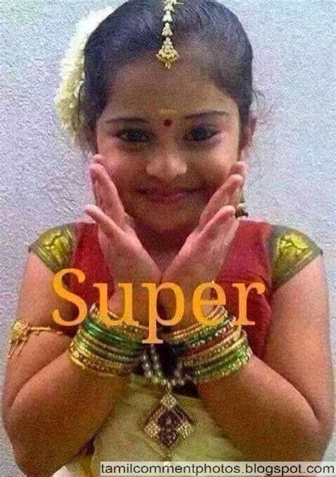 February 2015 Tamil Comment Photos