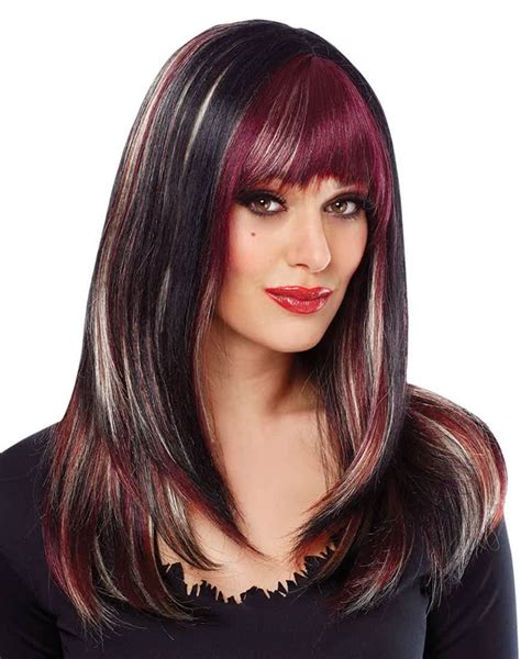 color suggestions red hair color ideas 2014 www pixshark com images