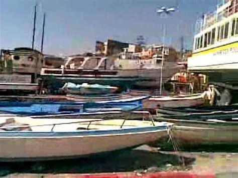 sviluppo economico catania gite in barca e pescaturismo soc coop sviluppo