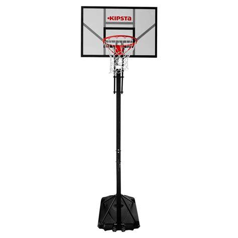 3 litre hydration backpack202010302050203010101010101 131 b700 portable basketball hoop backboard decathlon