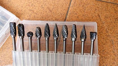 Mesin Bor Cun jual mata bor cun metal mata tuner mini grinder proses porting as 3mm qsp57428676 k di lapak