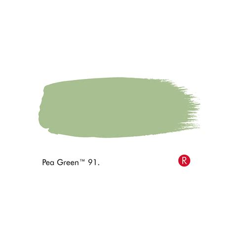 green paint sles little greene pea green paint 91 for sale period home