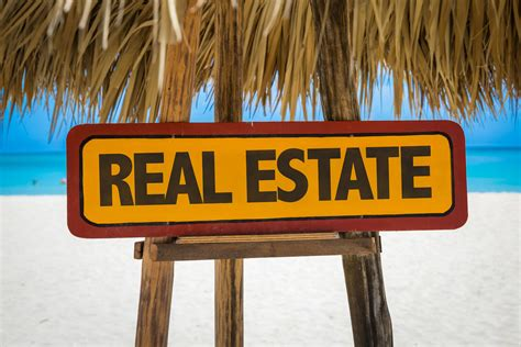 cheapest real estate in usa cheapest real estate in the us 28 images cheapest real