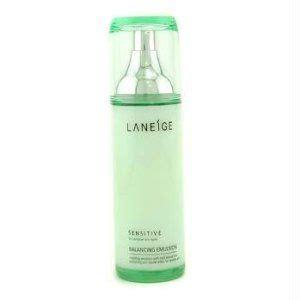 Laneige Skin Refiner 4 1oz 120ml pacific laneige balancing emulsion sensitive 120ml