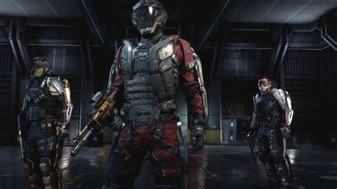 Bd Ps4 Kaset Call Of Duty Advanced Warfare Original image gallery sci fi warfare