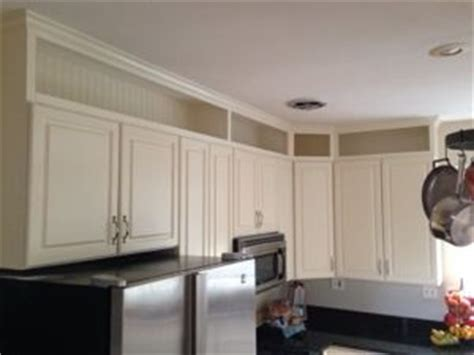 adding cabinets above kitchen cabinets 17 best ideas about cabinet space on pinterest kitchen
