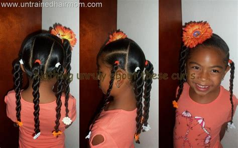 girl hairstyles quick 5 quick cute hairstyles