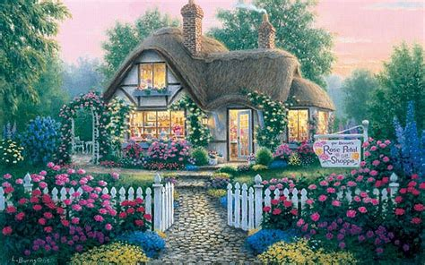 petal cottage petal cottage wallpapers petal cottage stock
