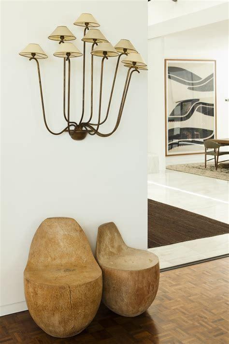 top los angeles interior designers los angeles interior designers top ten d 233 cor aid