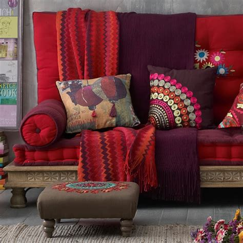 what color pillows for red couch 15 must see red couch pillows pins red pillows red