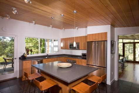 mid century modern kitchen ideas room design ideas