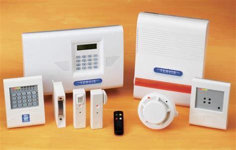 antifurto casa silentron tervis l antifurto casa wireless con tripla