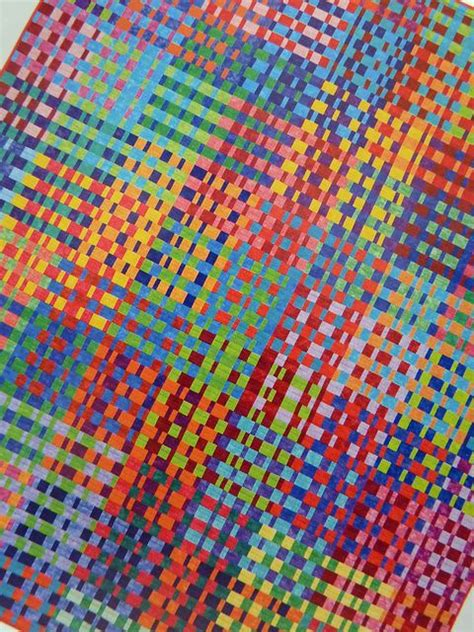 Kent Williams Quilts by The World S Catalog Of Ideas