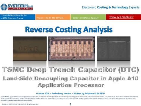 decoupling capacitor same side decoupling capacitor same side 28 images tsmc trench capacitor land side decoupling