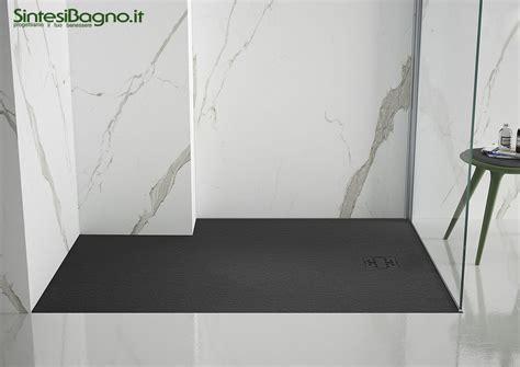 piatti doccia in pietra prezzi piatto doccia in pietra lavica piatto doccia in pietra