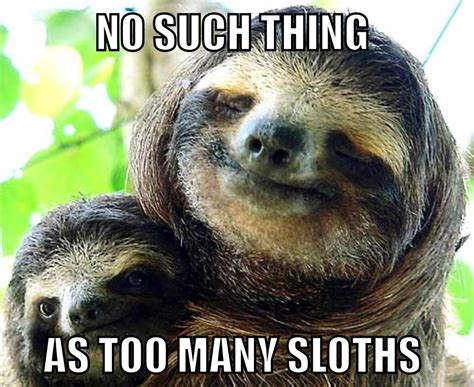 Tapes And Cds Meme - pin sloth meme tapes and cds image search results on pinterest