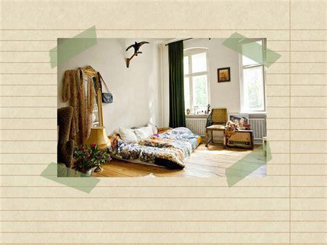 Bett Auf Boden by 10 Wohns 252 Nden Denen Sich Mit 30 Verabschieden