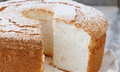 torta mantovana bimby speciale dolci senza burro senza uova e senza latte leitv