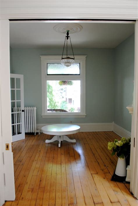 paint color valspar clothesline fresh bedroom