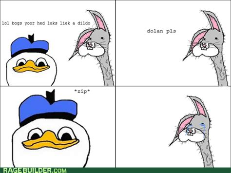 Bogs Meme - bogs dolan know your meme