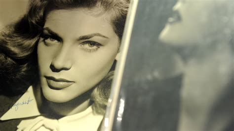 lauren bacall died lauren bacall dies at 89 in a bygone hollywood she