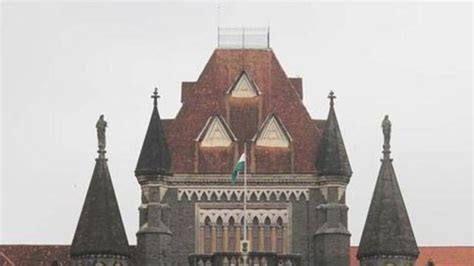 Mumbai High Court Nagpur Bench by Bombay High Court Slams Maharashtra Govt For Failure To