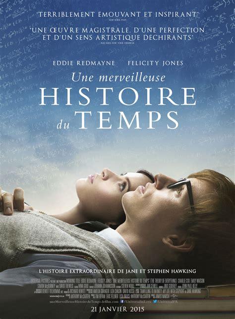 film marvel histoire critique une merveilleuse histoire du temps le blog de