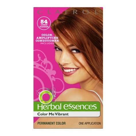 Herbal Yahoo Answers questions yahoo answers
