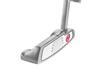 Niveau Laser 360 2779 odyssey white xg 1 putter odyssey putters golfbidder