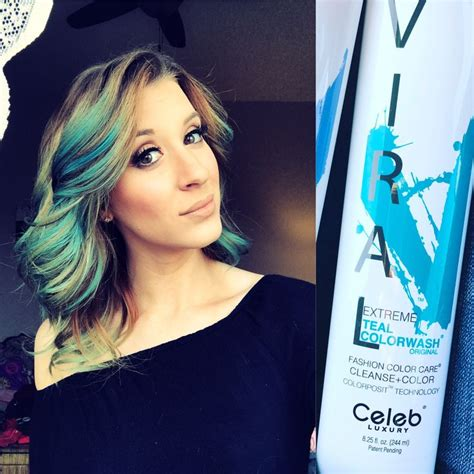 Color Wash Hair by Best 25 Viral Colorwash Ideas On Purple