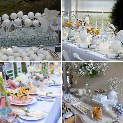 decoracion de mesas de comunion decoraci 243 n de primera comuni 243 n mejores 50 ideas para