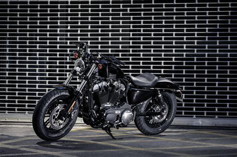 48 Ps Motorrad Bersicht by Motorrad Neuheiten 2016 Motorrad Fotos Motorrad Bilder
