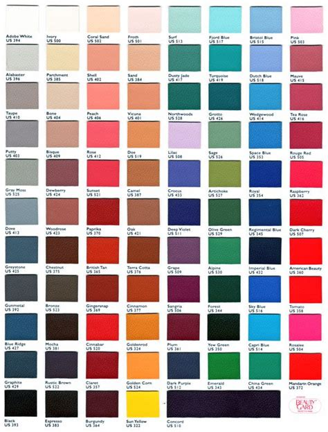 tone color chart hair in 2019 tone colors