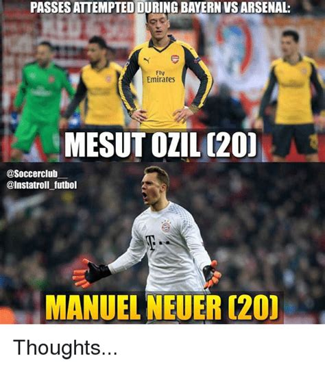 Ozil Meme - ozil memes related keywords ozil memes long tail