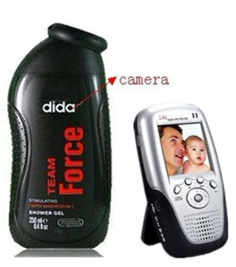 bathroom spy cam for sale sell hidden bath foam bathroom camera dvr chatham kent