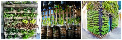 Urban Wall Garden - a changing environment the impact of edible landscaping amp urban gardening urbane apartments