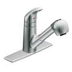 moen kitchen faucets repair parts moen kitchen faucets repair parts faucets reviews