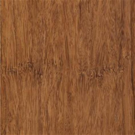 home legend strand woven toast solid bamboo flooring 5